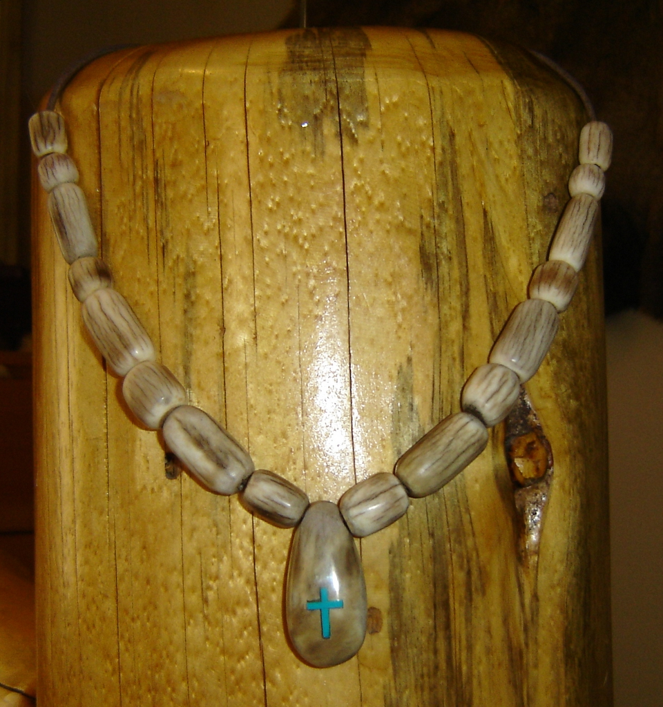 High Quality The Antlershop.com, Antler Cabinet Handles And Knobs,Deer And Elk Antler  Buttons And Beads.
