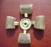 The Antlershop.com, Antler cabinet handles and knobs, buttons beads and cabin furnishings, leatherworking , cabin furnishings, bolo ties