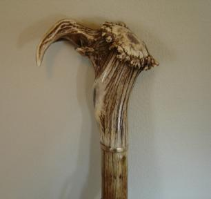 www.antlershop.com , The Antlershop, Made in Wyoming, keychains, antler buttons, cabinet hardware, deer, elk,  antlers,  antler knobs, rustic cabinet knobs,  antlers,  50 BMG, antler buttons, buttons,  keychains, beads, elk antlers, deer, elk, antler chandeliers, antler furnishings, antler sheds, cabin furnishings, antler lamps, bolo ties, walking sticks, canes